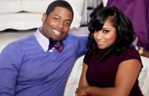 toya wright files divorce memphitz