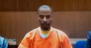 darren sharper sentenced louisiana