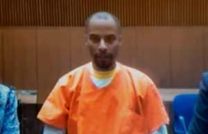 darren sharper sentenced louisiana