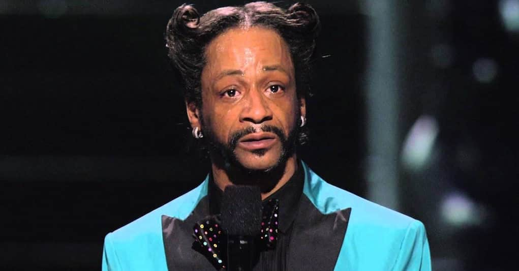 katt williams charged battery