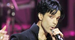 prince approves sell of prince properties