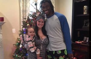 rg3 instagram girlfriend divorce