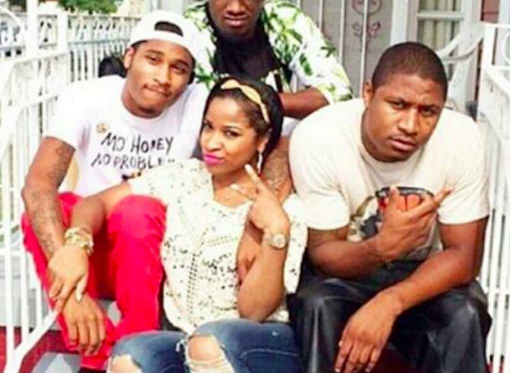 toya wright brothers murder drug deal