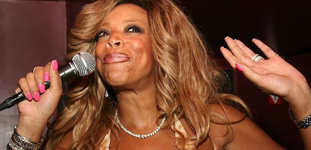 wendy williams fires producers