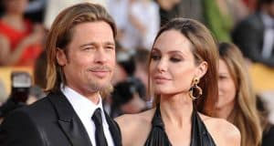 angelina jolie divorce brad pitt