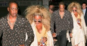 beyonce kim kanye soul train birthday party