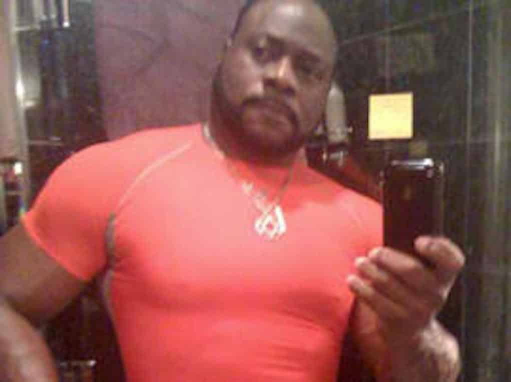bishop eddie long sick
