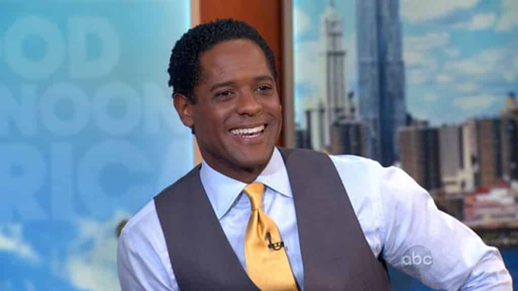 blair underwood irs tax lien