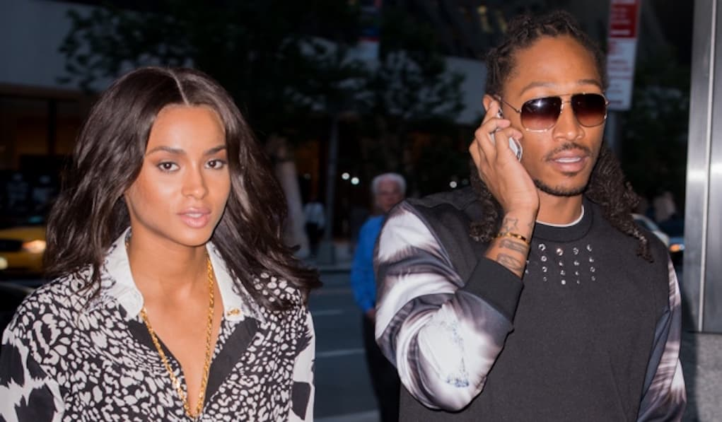ciara future bans name
