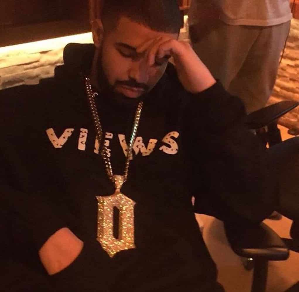 Thieves Steal 3 Million In Jewels From Drake S Crew