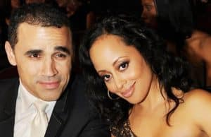essence atkins divorce
