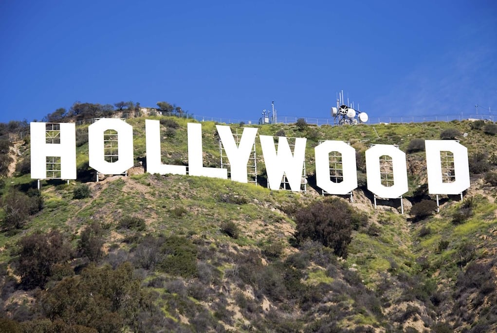 hollywood actor pedophile ring