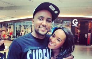 nick gordon responsible bobbi kristina death