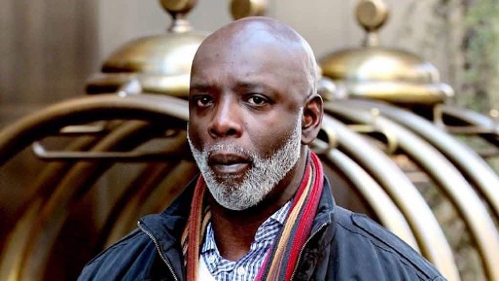 peter thomas fraud sued