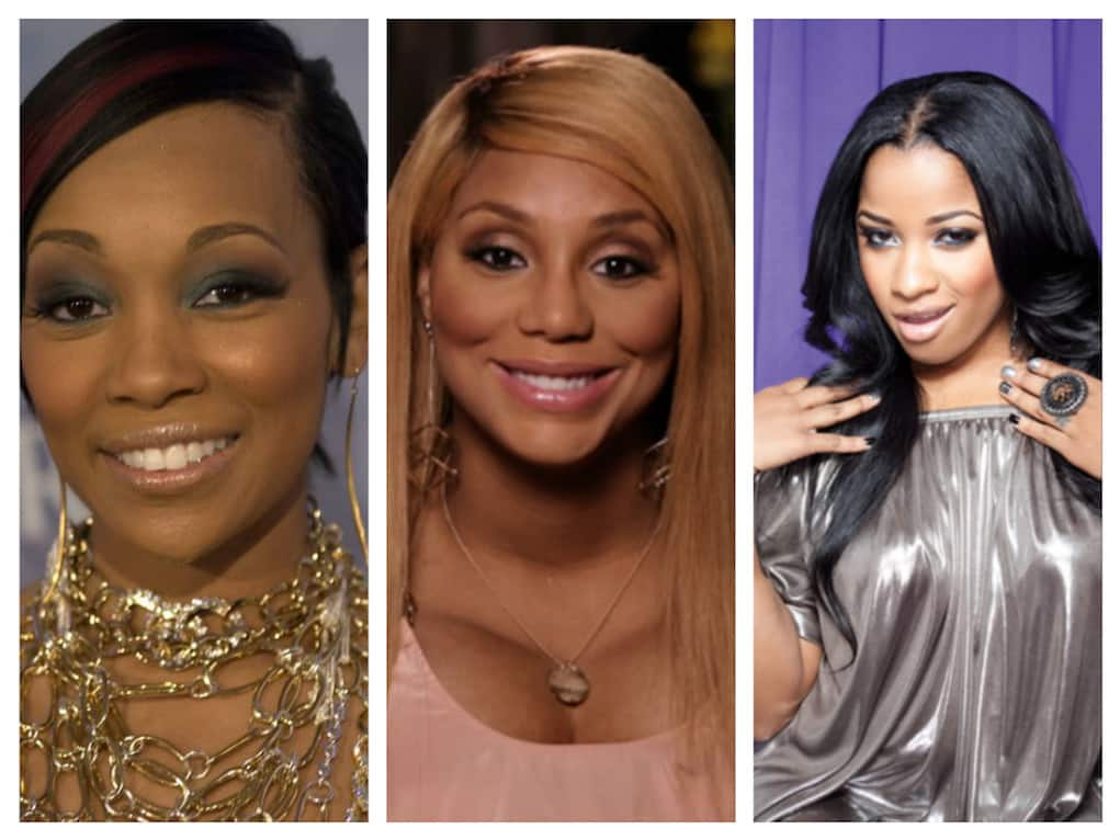 tamar braxton unfollows monica toya wright