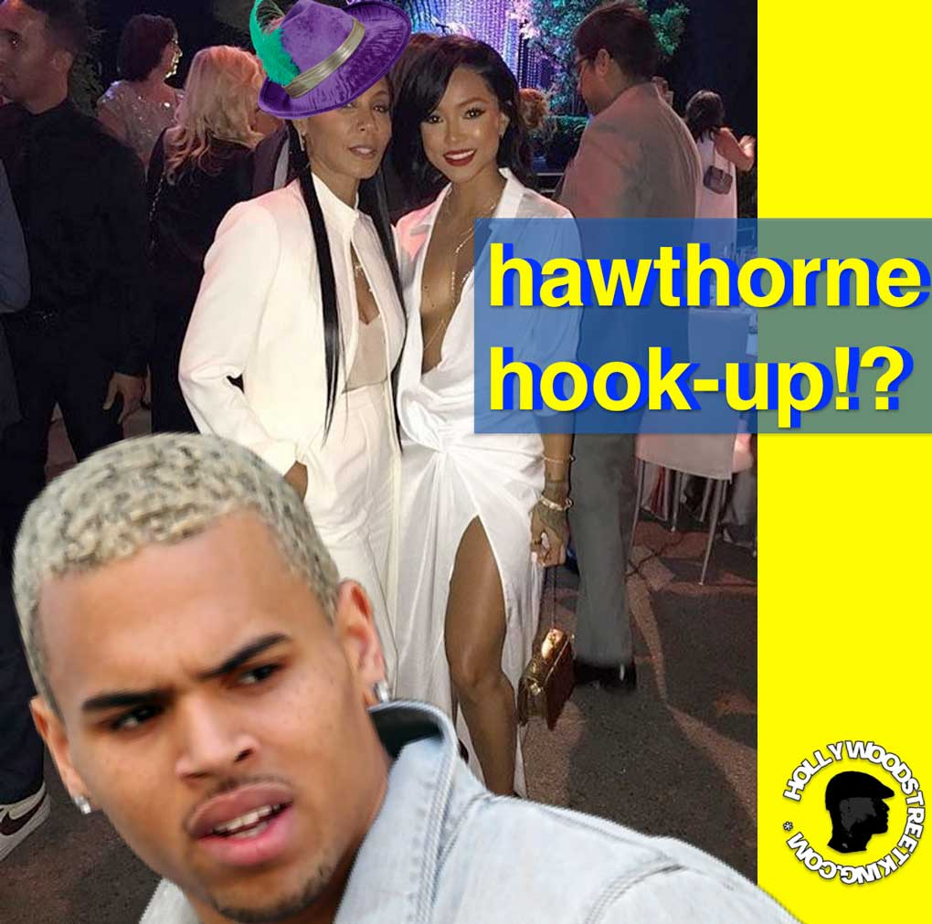 Jada-Pinkett-Smith-Snatches-Chris-Brown