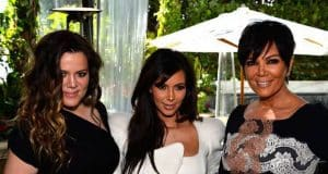 keeping up with kardashians hiatus