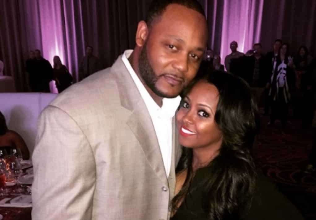 keshia-knight-pulliam-paternity-test-ed-hartwell