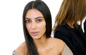 kim kardashian robbed gunpoint