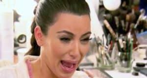 kim kardashian sues media takeout robbery