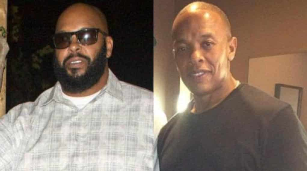 suge-knight-sues-dr-dre