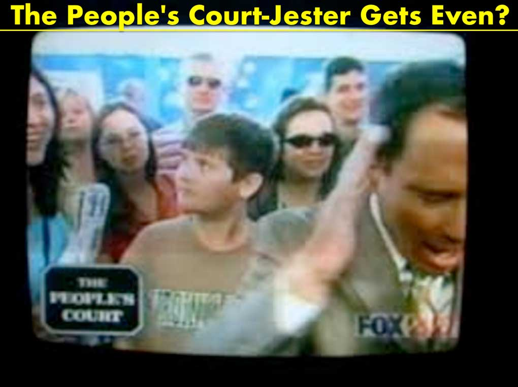 the-people's-court-jester_