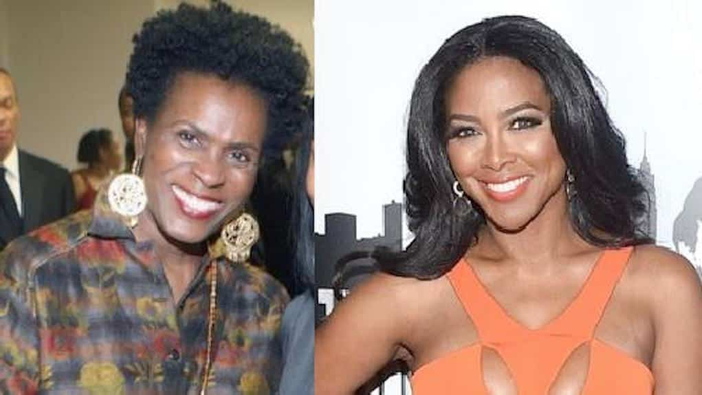 janet-hubert-kenya-moore-fraud