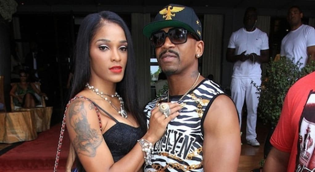 joseline-hernandez-stevie-j-never-married