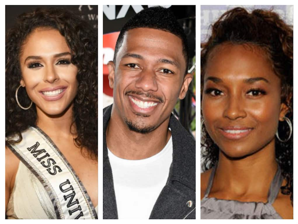 nick-cannon-brittany-bell-cheated-chilli