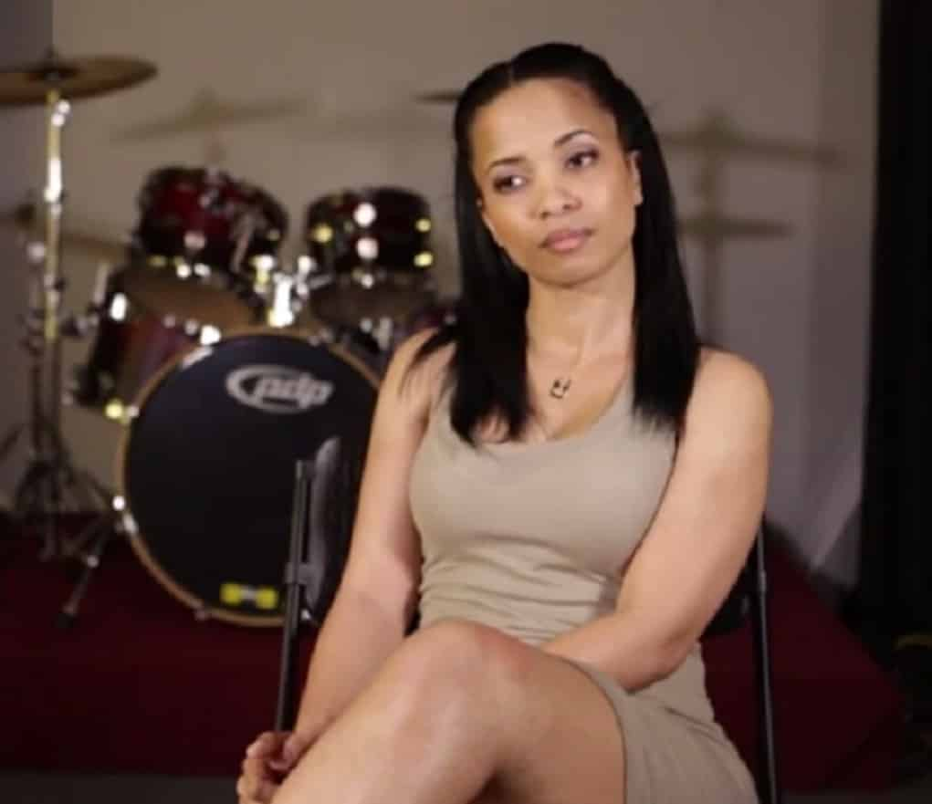 super-head-karrine-steffans-abortions