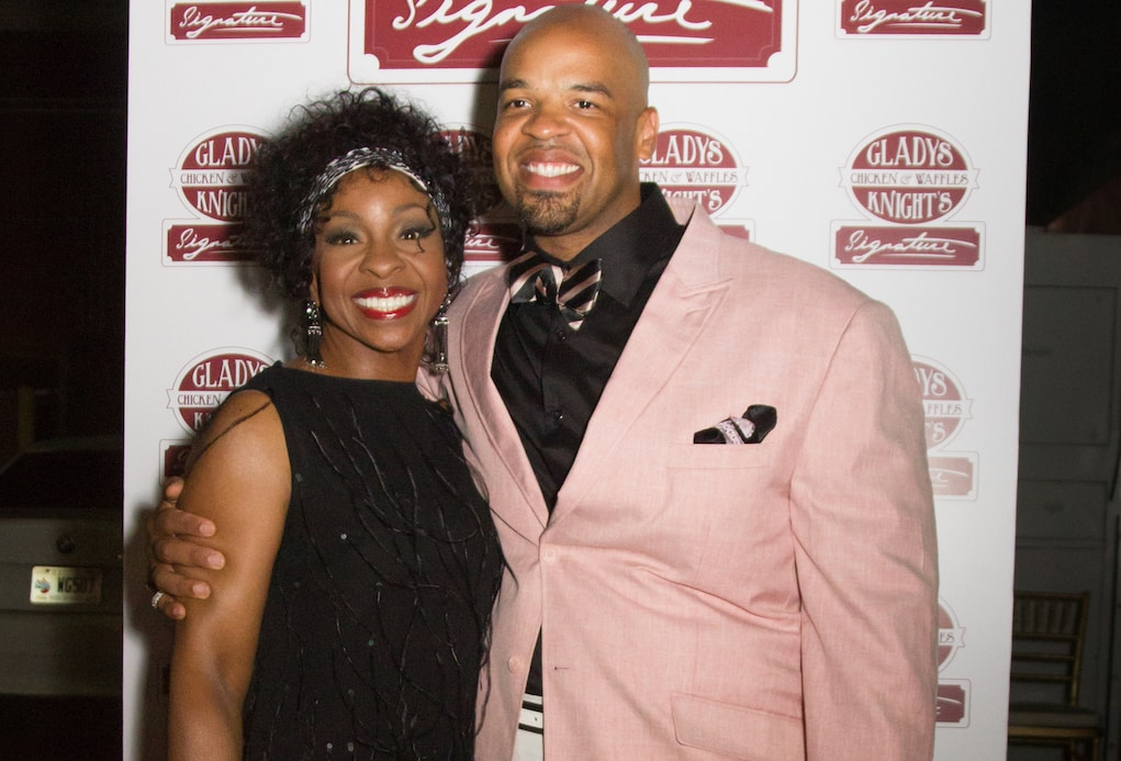 gladys-knight-son-shanga-setlle-lawsuit