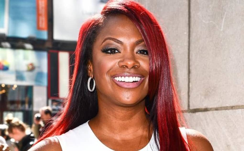 kandi-side-chick-block-ex-wife