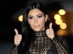 kim kardashian robbery arrest