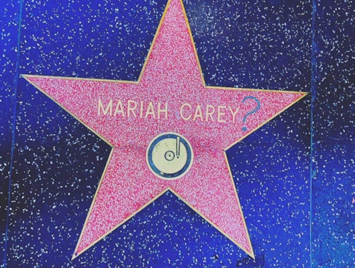 mariah-star-vandalize