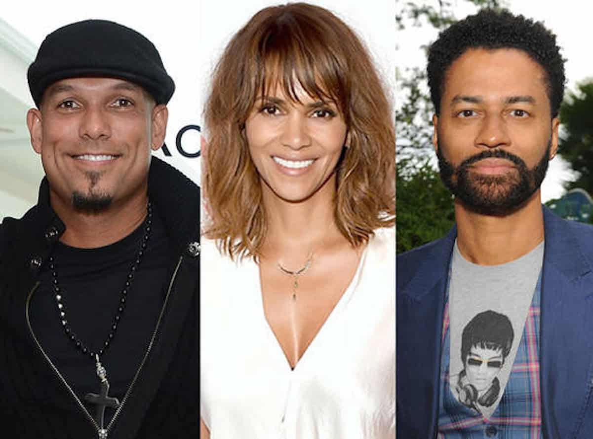 halle berry ex husbands