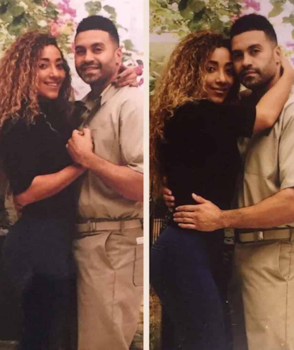apollo nida fiancee engagement ring
