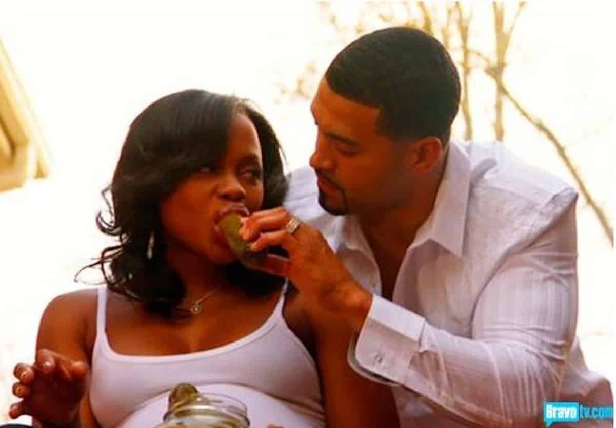 apollo nida phaedra millions divorce settlement