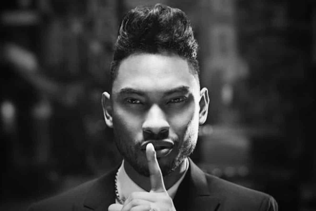 miguel fan sexual assault