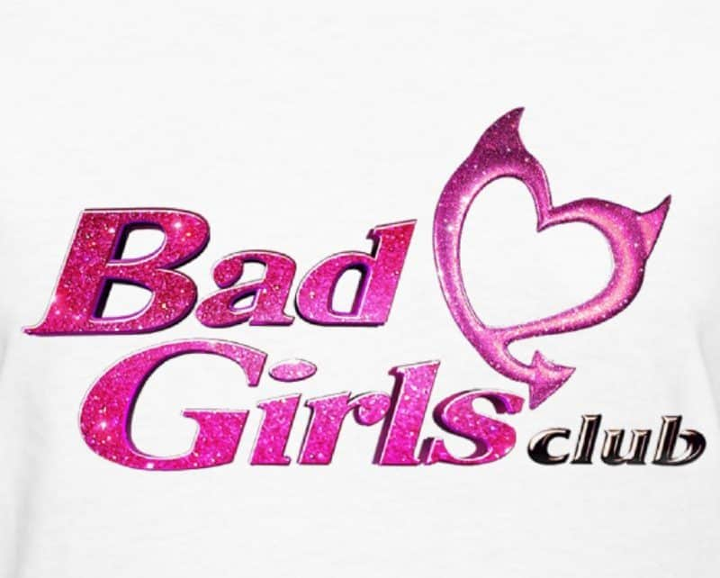 oxygen confirms bad girls club series is done rh hollywoodstreetking com bad girls love games season 3 bad girls looking for a home in essex