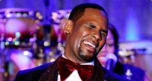 r kelly back taxes