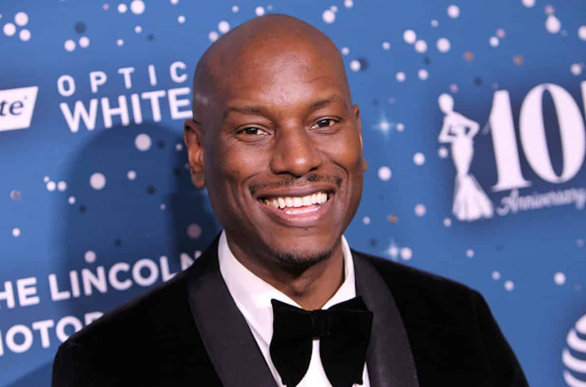 tyrese apologizes promiscuous women