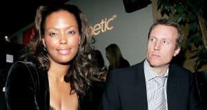 aisha tyler Jeff Tietjens divorce settlement