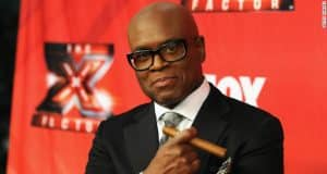 la reid sexual harassment