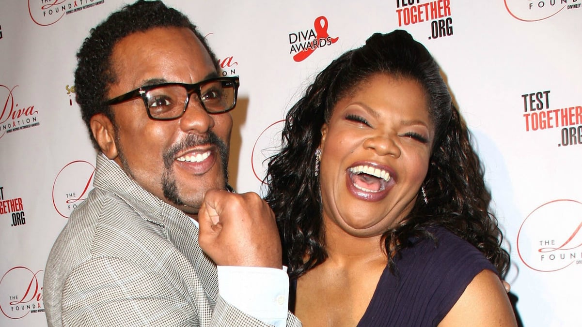 mo'nique lee daniels tyler perry oprah blackballed