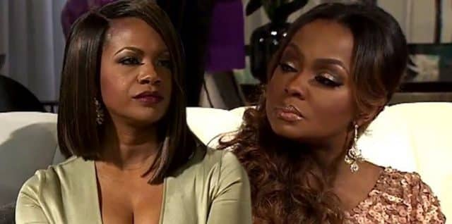 phaedra fired rhoa