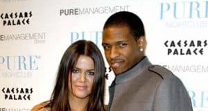 rashad mccants khloe failed nba career