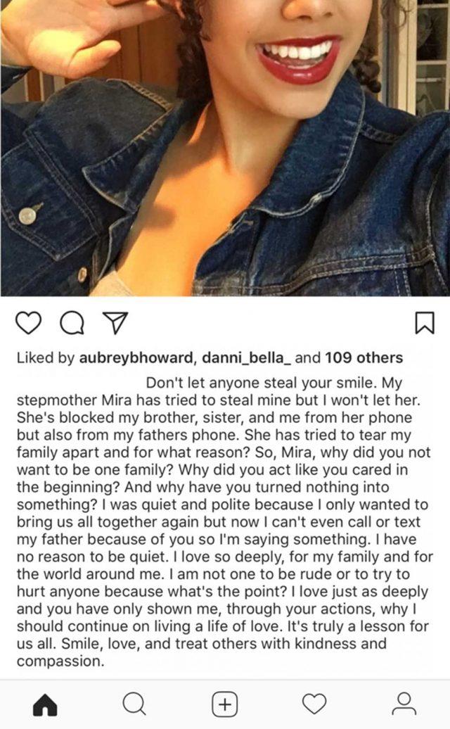Terrence Howard Mira Divorce
