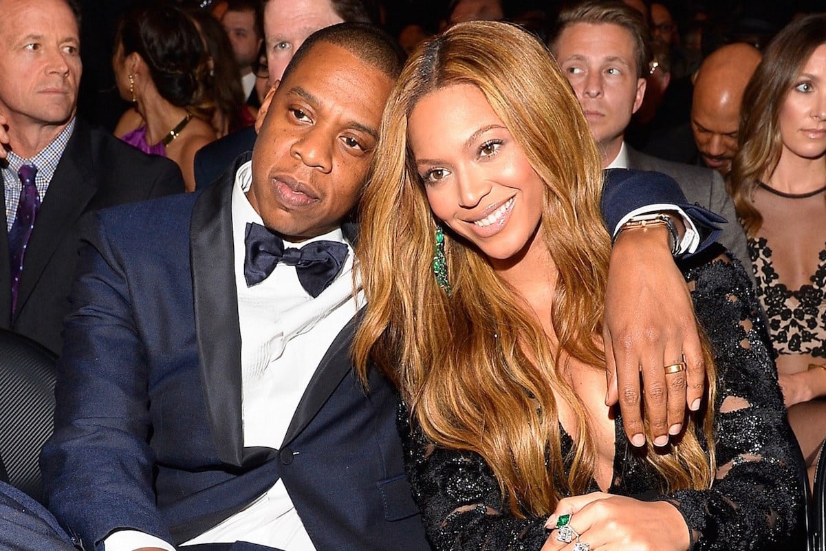 beyonce jay z cheating 4-44