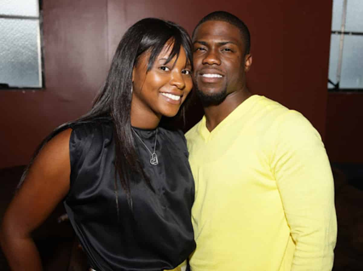 kevin hart domestic violence