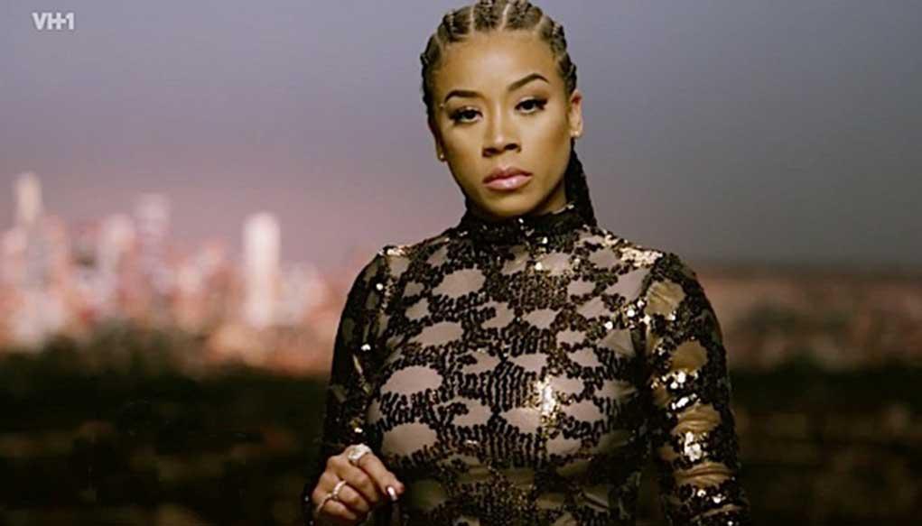 WATCH: Keyshia Cole Teaser for Love & Hip Hop Hollywood ...